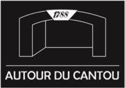 Autour du Cantou – Gite Lavigerie